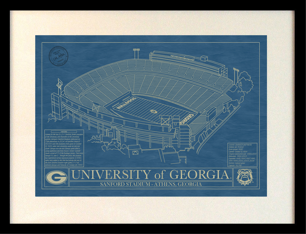 C d archives animal blueprint company stadium blueprints malvernweather Gallery
